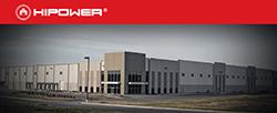 HIPOWER SYSTEMS verkündet die Eröffnung einer neuen Produktionsanlage, welche die fünffache Größe der aktuellen Anlage i