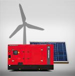 Die Aufgabe des Stromaggregats in der neuen Microgrid-Umgebung