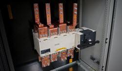 Netzumschaltgeräte an Standorten mit instabilen Stromnetzen
